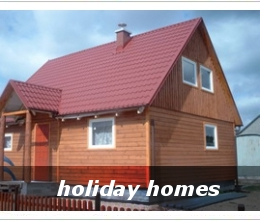 <title>Family-house holiday homes
